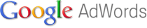 AdWords Logo.
