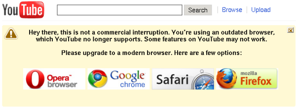 Download Google Chrome for Free! Windows, Mac & Linux Chrome