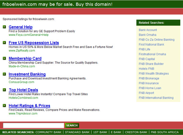 Demand Media's eHow com Using Interesting Expired Domain