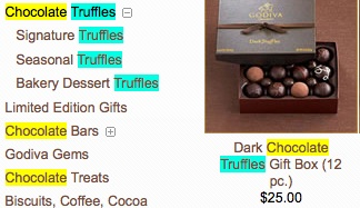 godiva-choc-truffles