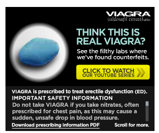 Viagra for sell