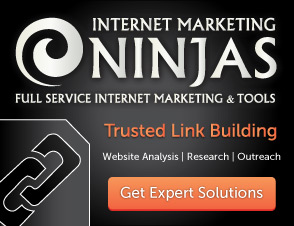 Internet Marketing Ninjas.