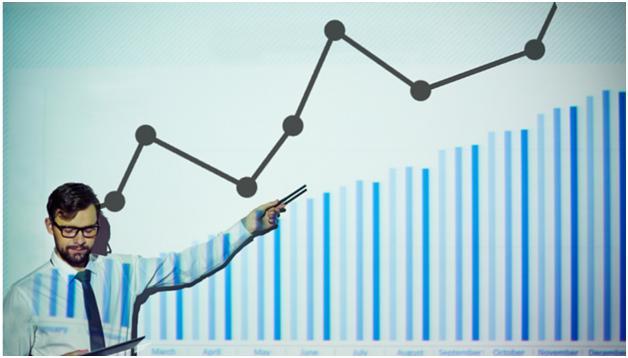 http://www.seobook.com/cro-strategy