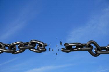 Creative Broken Link Building Tips with Jon Cooper   SEO Book