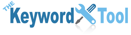 keyword tool