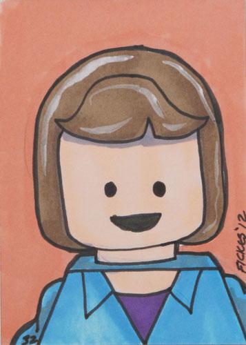 Jill Whalen Graphic.