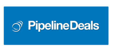 pm-crm-post-pipeline-logo