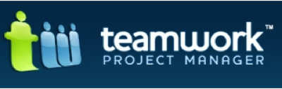 pm-crm-teamwork-logo