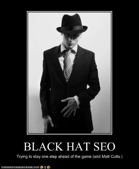 WOW! XRumer 7 Elite is the BEST program for SEO. Black-hat-seo