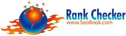 Search Engine  Ranking Checking Tool: Rank Checker