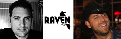 Raven SEO Interview.