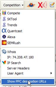 An Unbiased View of Semrush Toolbar
