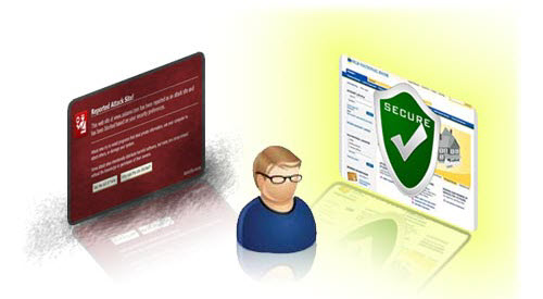 Website Credibility | Professional SEO Training