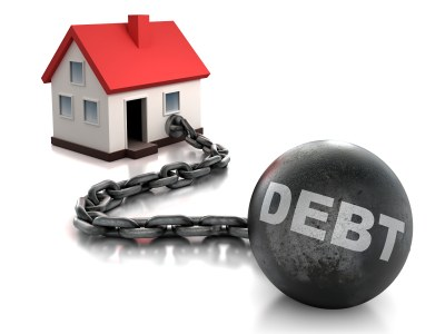 staying-out-of-debt