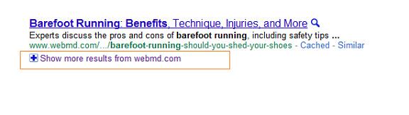 Googleの検索結果ページで露出度を上げる6つの手法