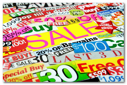 Pricing Strategies in Marketing: Price Point Strategy, Examples ...