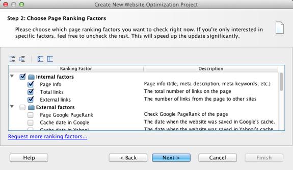 wa-select-page-factors