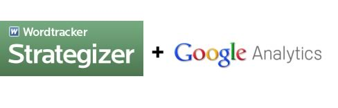 Strategizer and Google