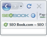 SEO Toolbar.